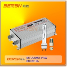 Philips China OEM partner 315W cmh electronic ballast for philips lamps
