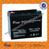BATTERY SOLAR performance Hot sales 12V33AH BATTERY SOLAR