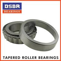 Bearings for Mahindra & Mahindra