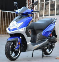 Fly eagle-1 125cc, 150cc Very Good quality Scooter with EEC certification