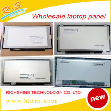 27inch Quad-HD LCD Monitor M270DTN01.0