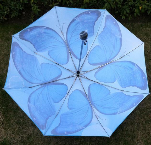 Зонт Totrust  37831744797