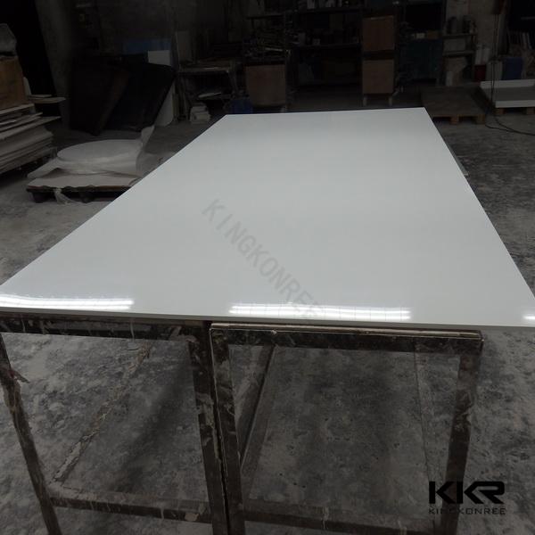 High Quality Pre Cut Granite Wholesale Quartz Countertops