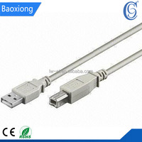 Alibaba china supplier micro usb to vga audio mhl adapter cable