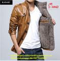 100% de algodón de moda slim de colores de moda de corea ropa de precio competitivo para la venta