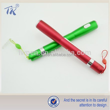 Promotion Gifts For Vip Plastic Electronic Gift