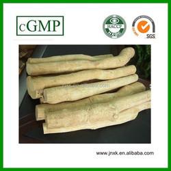 Natural High Quality Tongkat Ali Root Extract Powder/Tongkat Ali Extract