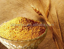 10:1 Natural Triticum Vulgare Germ Extract triticum vulgare oil