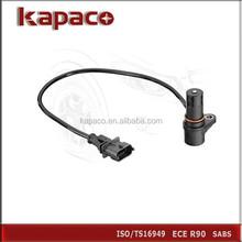 Auto Crankshaft Position Sensor 46806128 60816553 2R0906433D For ALFA ROMEO/FIAT