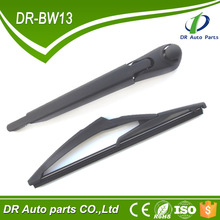 DR05 Excellent Spring Stainless Body Kit For BMW MINI Cooper Countryman R60 Rear Wiper Arm & Blade Parts