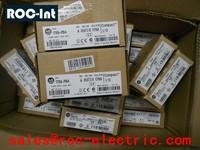 large Stock Original PLC 1763-BA 1790D-N0C2