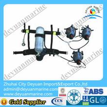 9L Air Respirator/ Air Breathing Apparatus