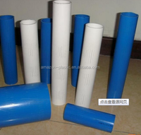 slotted 400mm pvc pipe price