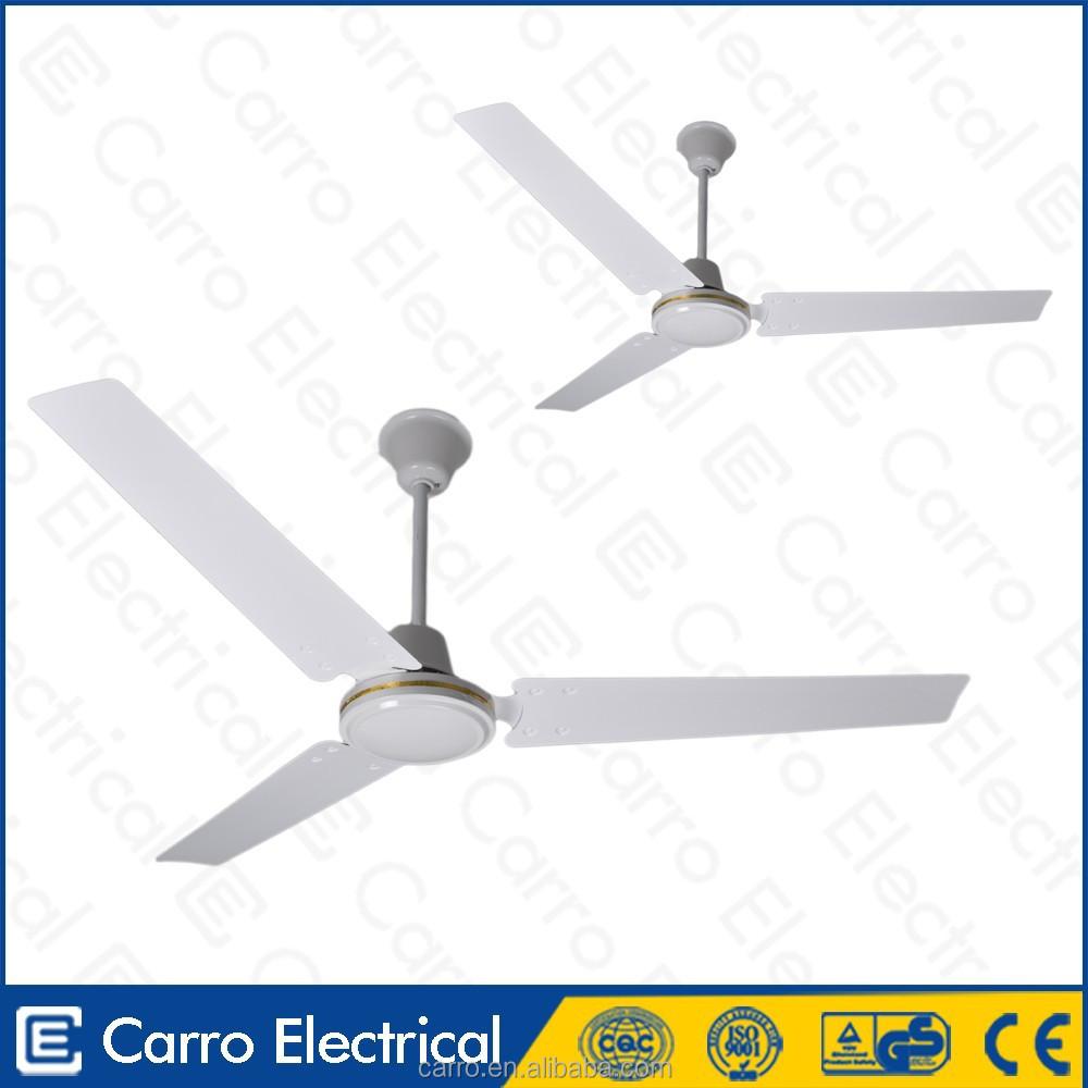 ... ceiling fan malaysia kdk ceiling fan malaysia ceiling fan 56inch