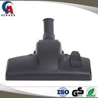 Vacuum cleaner accessories Vacuum Suction long soft flat brush tip Features flat suction aspiration long crevice soft nozzle ape