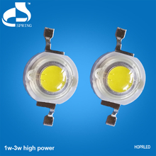 Factory price 1 watts high power led module