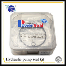 excavator part high quality hydraulic main pump seal kit for Sumitomo