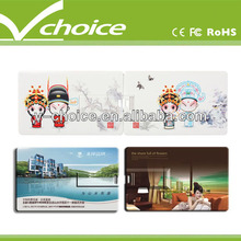 factory price usb flash memory card
