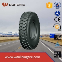 branded export surplus,radial truck tire 8r17.5,my god price