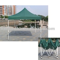 Easy Up Tent Gazebo with Steel tube.