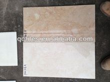 embossed faux leather 3d wall tiles