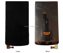 2015 wholesale Mobile screen display for OPPO N1 Mini lcd touch display