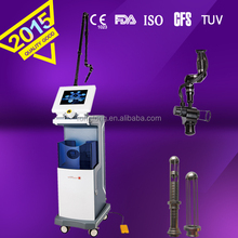 Med-870+ 2015 hot sell laser treatment for dark circles tattoo remove natural
