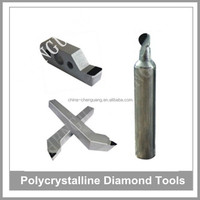 Dental diamond tools, Automobile Industry diamond tools, diamond inserts