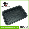 /product-gs/turkey-fryer-grid-tray-and-baking-pan-okay-bk-d1075-60324009493.html