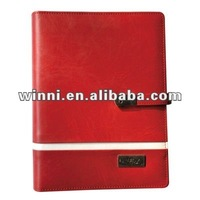 diaries organizers planners