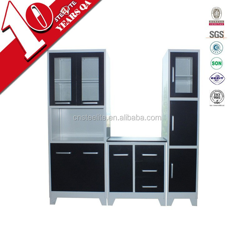 kitchen cabinets made in china kitchen cabinet simple