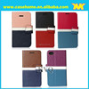 genuine leather case for iphone4s, fashional patchwork mix color phone case for iphone