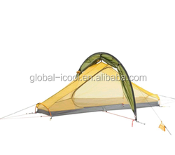 No moq tents and marquees,camouflage rooftop tent,pink camping tent