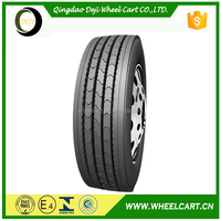 Small MOQ Car Tyres Pcr Ltr Suv Tyre/Tire