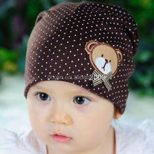 custom baby cute visor hat