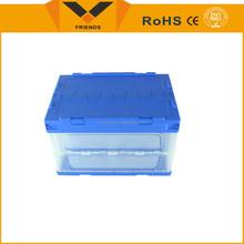 Storage bin Stackable storage bin Plastic stackable storage cubes