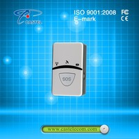 Cheap GPS Kids Tracker PT-718 with Free APP for Kids and Old People