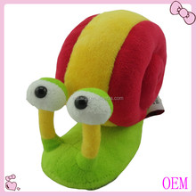 plush toy monkey