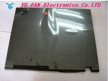 91P8677 G40 G41 lapotp LCD/BACK/TOP cover wholesale&retail