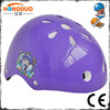 Competitive price protection kids helmet