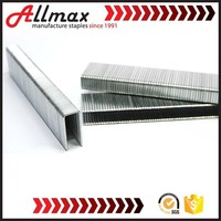 manufacturer supply flooring cleats n21 staple