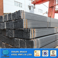FACTORY 10*15 80*80 TO 100*100 mm 400*600 600*600 lowest price weight of ms square tubes size