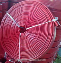 Best Factory Price 10 Inch Large Diameter PVC Hose Pipe