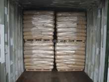 Fumaric Acid Food Grade,Best Price directly from factory