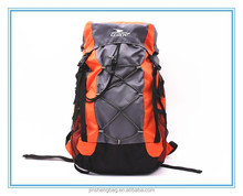 fashion fantasy backpack bag manufacture China