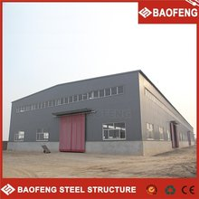 steel pre engineering building company in ahmedabad