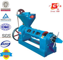 agricultural machine pomegranates oil extracting machines