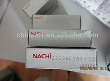 Ball Screw NACHI 40TAB07 U/GM P4
