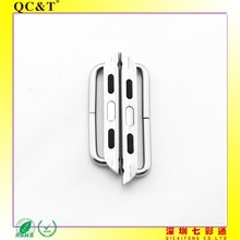 For Apple Watch Adapter, factory Band Adapter, Connector Adapter 38mm 42mm