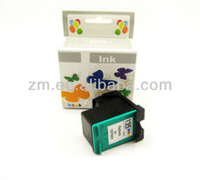 New! Compatible C8766H ink cartridge 135 for HP Deskjet 460 series/5740 series